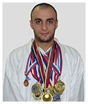Базров Станислав
